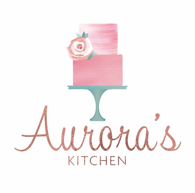 Aurora's Kitchen