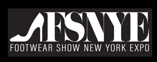 Footwear Show New York Expo | FSNYE