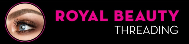 ROYAL BEAUTY SERVICES