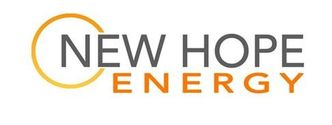 New Hope Energy