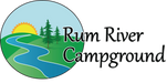 Rum River Campground