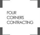 Four Corners Contracting
