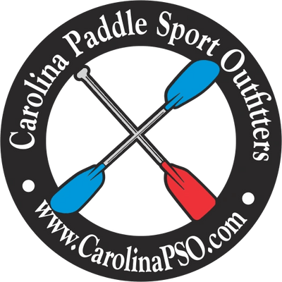 Carolina Paddle Sport Outfitters  Virginia Paddle Sport Outfitter