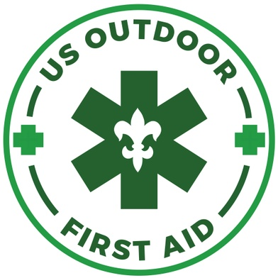 US Outdoor First Aid, LLC