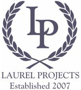 Laurel Projects