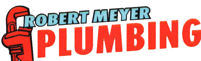 Robert Meyer Plumbing