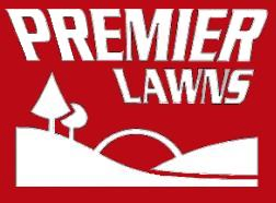 Premier Lawns Inc