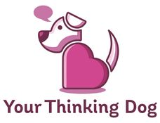 Your Thinking Dog