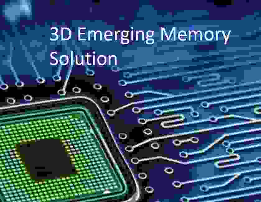 NEO Semiconductor, X-NAND, IoT memory, 3D NAND flash memory