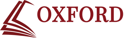 Oxford Legal Publishing