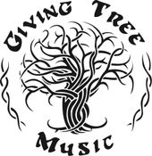 Giving Tree Music, Inc.