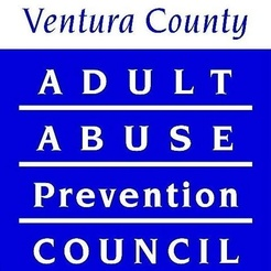 Ventura Country Adult Abuse Protection Committee (VCAAPC)