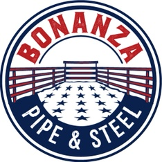 Bonanza Pipe & Steel