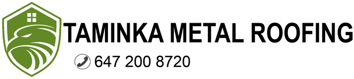 Taminka metal roofign and manufacturing