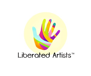 Liberated Artists