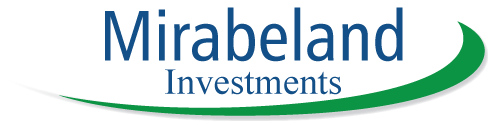 Mirabeland Investments