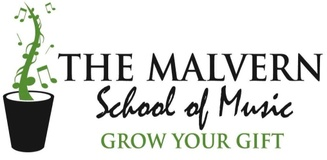 Malvern School of Music