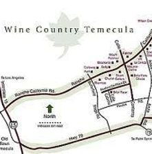 Wine Country Temecula wineries