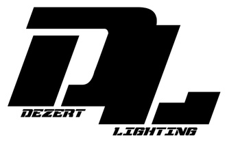 Dezert Lighting