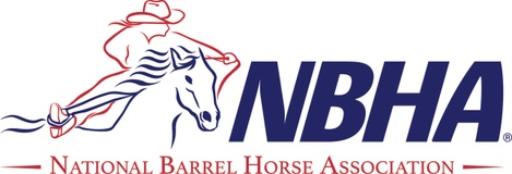 SD National Barrel Horse Associaton