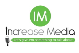 Increase-Media