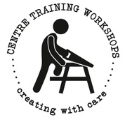 The Centre Training Workshops