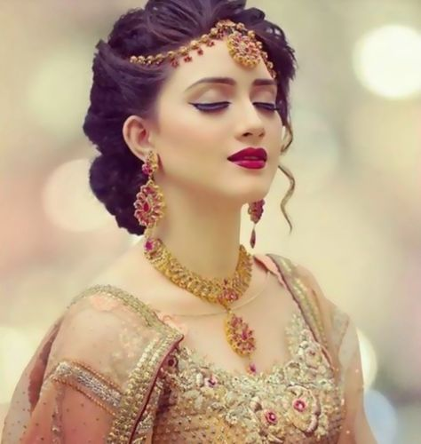 best bridal makeup in kota, best dulhan makeup in kota, best dulhan makeup, best bridal makeup