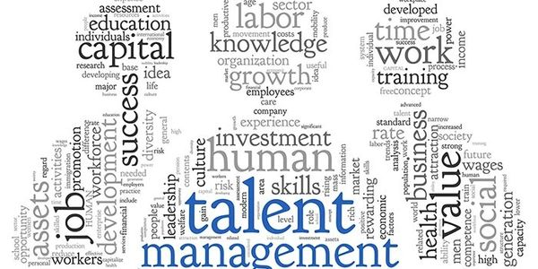 Talent Management, Labor, Jobs, Careers, Human Resources, Workers, Workforce