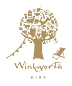 Winkworth Hire
