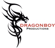 Dragonboy Productions