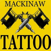 Mackinaw Tattoo