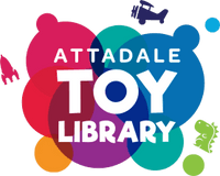 attadaletoylibrary