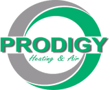 Prodigy Heating & Air