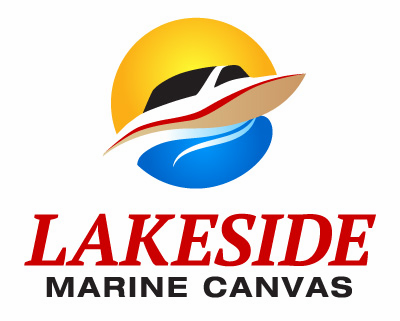 Lakeside Marine Canvas