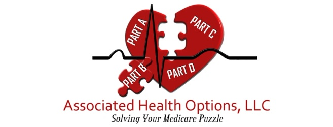 Associated Health Options