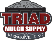 Triad Mulch Supply, Inc.