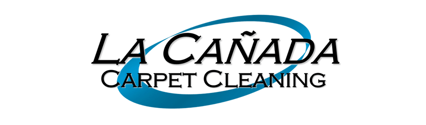 La Canada Carpet Cleaning