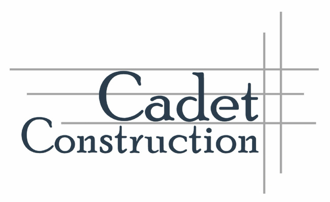 Cadet Construction