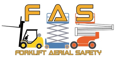 Forklift Aerial Safety Training