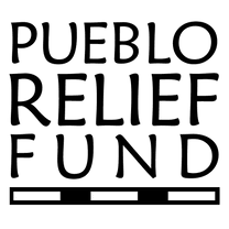 The Pueblo Relief Fund