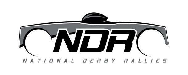 National Derby Rallies Inc.