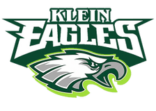 Klein Eagles &  Silver Wings