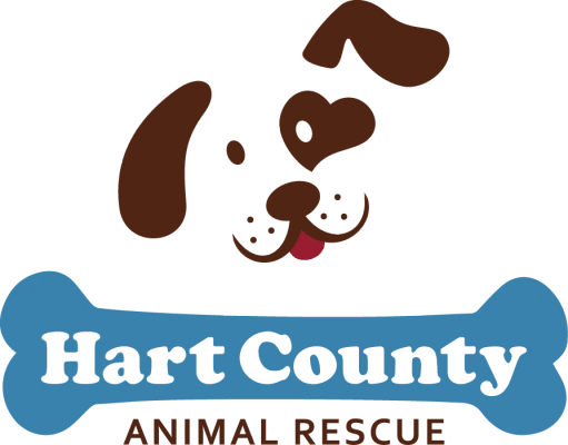 Hart County Animal Rescue, Inc.