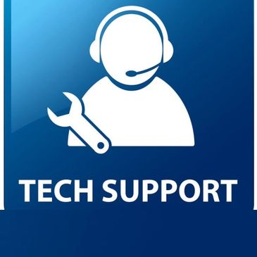 pos tech support