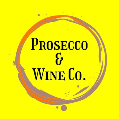 Prosecco & Wine Co.