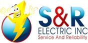 S & R Electric Inc