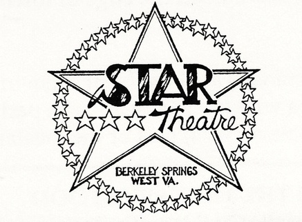 Star Theatre WV