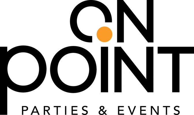 On Point Parties & Events