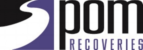 POM Recoveries Inc.