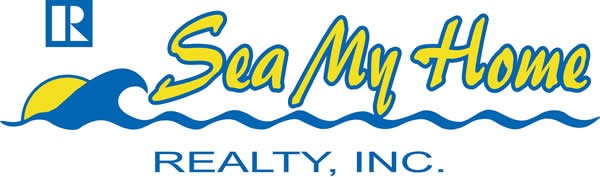 Sea My Home Realty, Inc.